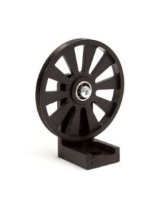 Data Harvest Spoked Pulley Accessory 3177 [2493]