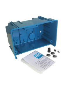 Irwin Case Repair Kit [1559]