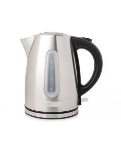 Fast Boil Kettle 1.7L [780597]