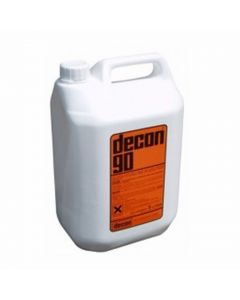 Decon 90 Surface Active Cleaning Agent 1L [5606]