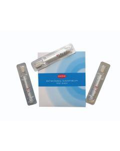 Antibiotic Sensitivity Discs Pack of 5 Ejectors [5624]