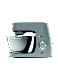 Kenwood Chef Elite [7075]