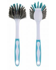 Fantail Dish Brush [1968]