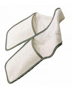 Heavy Duty Oven Gloves Pack of 10 [97054]