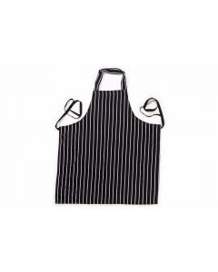Butcher's Aprons Pack of 10 [97966]