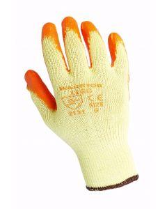 Gripper Glove Size 8 [4007]
