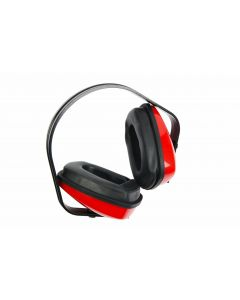 Ear Protectors Adjustable Pack of 10 [94013]