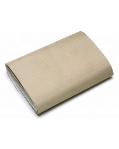 Adhesive Conducting Fabric 100 x 350mm [4268]