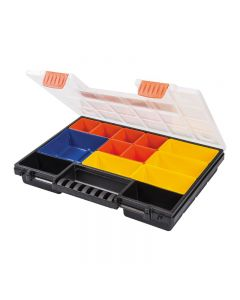 Compartment Organiser 13 Compartment [4769]