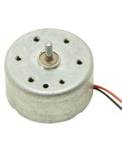 Solar Motor [4822]