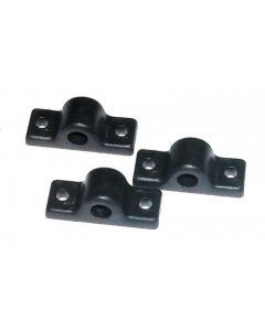Axle Brackets - (Pack of 100) [4828]