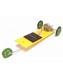 Solar Buggy Kit [4834]