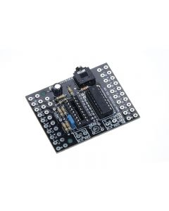 PICAXE Standard 18 Project Board [4880]