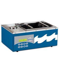 Edvotek 10 L Edvotek® Digital Shaking Waterbath [80409]