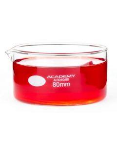 Academy Crystallising Dish 90ml Pk of 10 [92996]