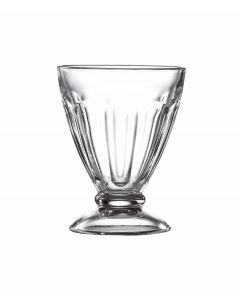 American Dessert Glass Pack of 12 29cl / 10oz 14cm H. [777728]