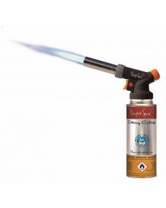 Flametastic Pro Blowtorch [777815]
