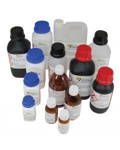 Aluminium Potassium Sulphate 12 Water 500g [5579]
