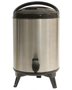 Beverage DisPenser 11L Insulated Stainless Steel [778851]