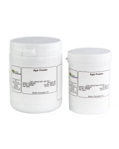 Agar Powder 100g [5101]