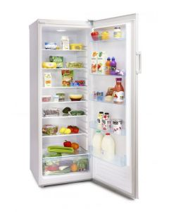 Ice-King Larder Fridge [77033]