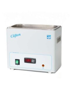 Clifton Water Bath NE1D Basic Digital 8L [80048]