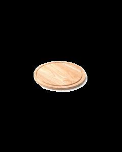 Chopping Board Round 25cm [780554]
