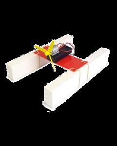 Boat Kit [45351]