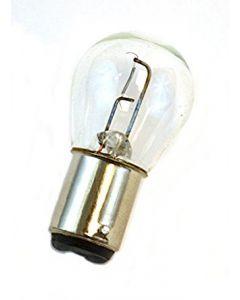 Bulb SBC 12V 21W Vertical Filament Bulb [0327]