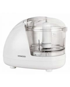 Kenwood Mini Chopper 300w