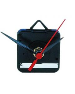 Clock Movements Pack of 50 [994884]