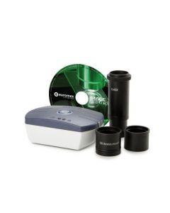 Euromex CMEX USB 2.0 Camera 2MP 30 F/sec [80023]