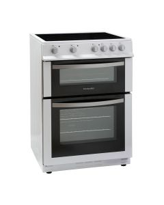Montpellier MDC600FW Electric Cooker [77031]