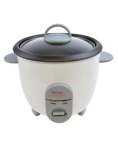Lloytron Rice Cooker [780511]