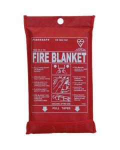 Fire Blanket [1371]