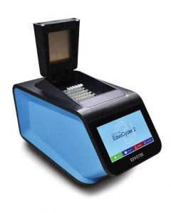 Edvotek Edvocycler PCR Machine [0876]