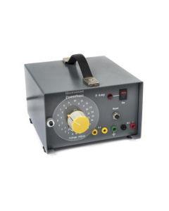 Electrosound Powerbase Power Supply/Power Pack [3146]