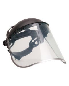 Face Shield - Spare Visor [2579]