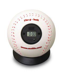 g Ball [2179]
