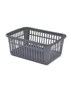 Handy Basket 37 x 25 x 15cm [77196]
