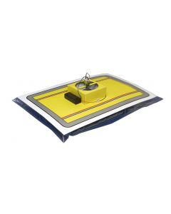 Hovercraft Kit [4851]