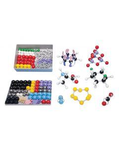 Molymod Inorganic/Organic (Teacher) Set [0847]
