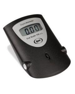 Ammeter 10A AC x 0.01A - IPC [80075]