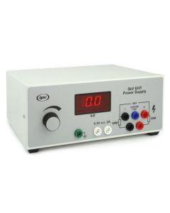 EHT Power Supply 5kV - IPC [80020]
