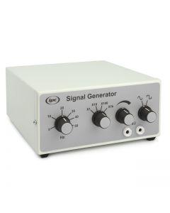 Signal Generator IPC [1557]