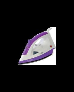 Steam Iron 1200W [780546]