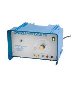 Irwin Powerbase V8 Power Supply/Power Pack [1554]