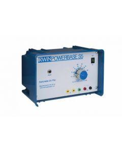 Irwin Powerbase S5 Power Supply/Power Pack [1555]