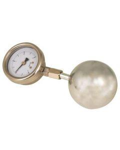 Jolly Bulb Metal - Premium [2322]