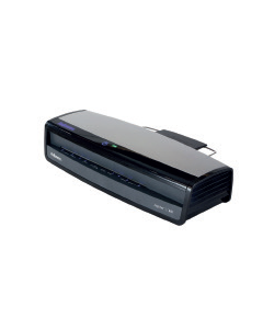 Fellowes Jupiter 2 Office Laminator A3 [45262]
